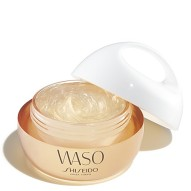 768614139584_waso_clear_mega-hydrating_cream_50ml_open